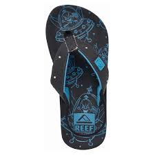 where can i buy light up shoes reef ahi light up prints flip flops black blue kids shoes reef
