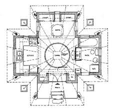 best cabin floor plans this is the best tiny floor plan i ve seen it would feel