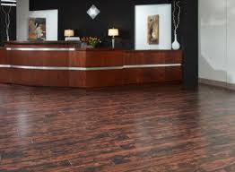 Laminate For Basement by 9 Best Flooring Ideas Images On Pinterest Flooring Ideas