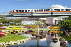 top new things coming to the 24th epcot flower u0026 garden festival