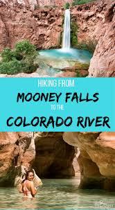 Colorado Best 25 Colorado Ideas On Pinterest Visit Colorado Colorado
