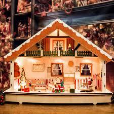 grinch christmas decoration modern grinch christmas decorations gallery home decor gallery