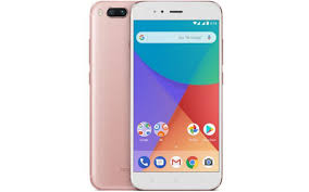Xiaomi Indonesia Xiaomi Mi A1 Special Edition Colour Launched In Indonesia