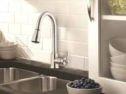 stainless steel faucet kitchen luxury kitchen faucet no splash kitchen faucet