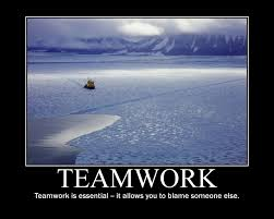 Teamwork Memes - 20 inspirational memes to help you reach your goals this 2018