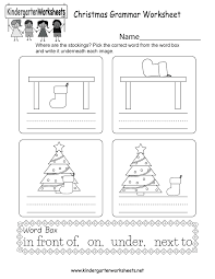 free printable christmas worksheets for grade 1 christmas winter