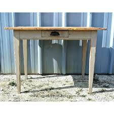 cuisine metal table de bureau en bois meetharry co