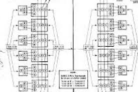 white rodgers 3 wire zone valve wiring diagram 4k wallpapers