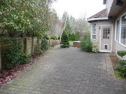 garden side ideas design within reach