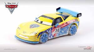 jeff corvette bdd of cars jeff gorvette racer