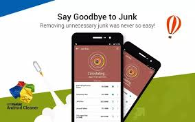 booster for android which is the best junk cleaner in android quora