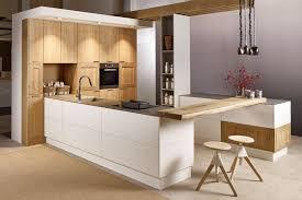 K Henkatalog Kh System Möbel Produzent Einbauküchen Fertigung Hersteller