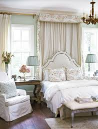 Beautiful Traditional Bedrooms - gorgeous guest bedrooms traditional home