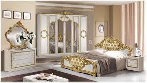 türkische schlafzimmer schlafzimmer skandinavischer stil hauptdesign