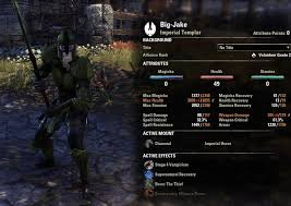 88 best build a better eso templar leveling build eso academy