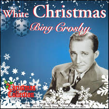 crosby christmas album crosby white christmas cd silver bells silent