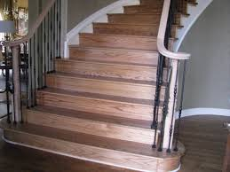 add to your home with hardwood stairs boulder colorado