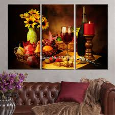 online get cheap paintings family aliexpress com alibaba group