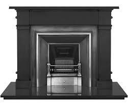 Cast Iron Fireplace Insert by Royal Cast Iron Fireplace Inserts Carron