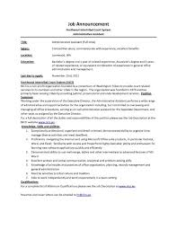 sample resume for office administration job 25 best office administration ideas on pinterest office manager