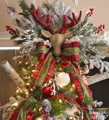 tree topper ideas diy christmas tree topper ideas diy christmas tree tree toppers