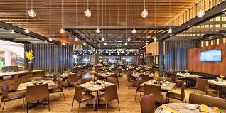100 hyatt regency chicago floor plan best price on hyatt