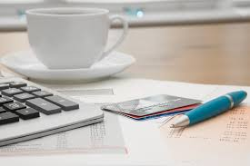 Best Small Business Credit Cards The Best Time To Ask For A Credit Limit Increase