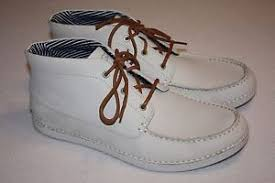 size 12 womens ankle boots australia ugg australia kaldwell white leather chukka ankle boots