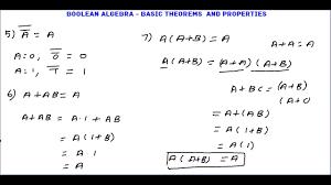 100 algebraic proofs worksheet with answers quiz u0026