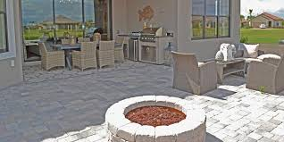 lava rocks for fire pit outdoor fireplace photo gallery u0026 design ideas tampa bay area
