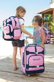 Children S Pottery Barn Backpacks And Luggage Summer Fun Pinterest Backpacks Bag