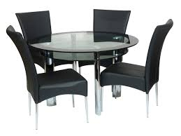 hit 12wayning room set with bench table design xjpg space saving