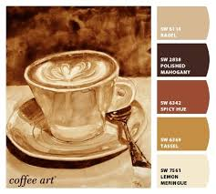 86 best sw colors images on pinterest colors color palettes and