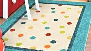 Ikea Kid Rugs Ikea Childrens Rugs Intended For Wish Furniture Staceyalickman