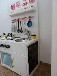 diy kinderküche 52 best kinderküche diy images on play kitchens felt