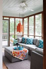 screen porch decorating ideas decorating screened in porch ideas cardealersnearyou com