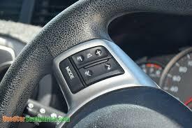 toyota yaris south africa price toyota yaris south africa price toyota yaris used car for sale in