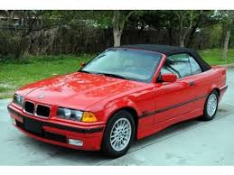 bmw convertible cars for sale 20 best bmw images on bmw 3 series convertible and