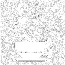 18 best coloring pages images on pinterest coloring books