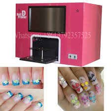online buy wholesale digital nail printer from china digital nail