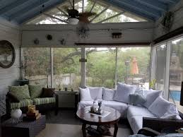 Sunrooms For Decks San Antonio Sunrooms U0026 Enclosures Custom Designs