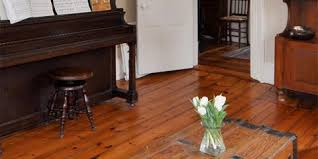 Hardwood Floor Refinishing Ri Dust Free Sanding From American Floors Makes Refinishing Hardwood