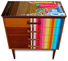 Furniture Recycling 43 Best Zoe Murphy Furniture Images On Pinterest Upcycled