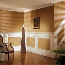 dining room trim ideas interior wall trim ideas wall moulding panels design ideas