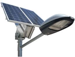 solar lights sunpower solar light complete unit buy jumia