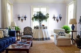 Studio Apartment Designs by Best Decorated Apartments 10 Apartment Decorating Ideas Hgtv