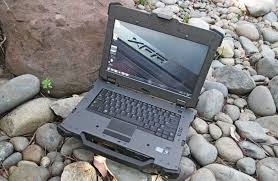 Dell Rugged Rugged Pc Review Com Rugged Notebooks Dell Latitude E6420 Xfr