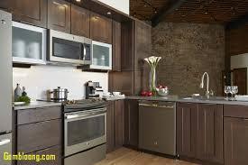kitchen cabinet refinishing atlanta kitchen kitchen cabinets atlanta luxury kitchen cabinets in atlanta