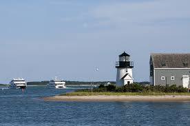 hyannis harbor in hyannis ma united states harbor reviews