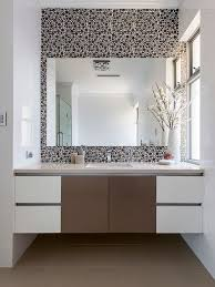 bathroom decorating ideas bathroom decorating ideas houzz